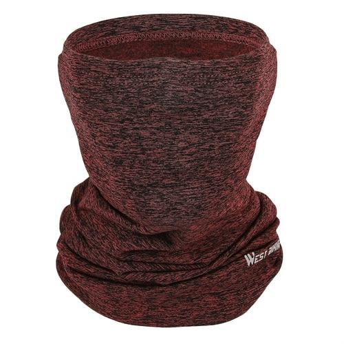 כובע צמר תרמי