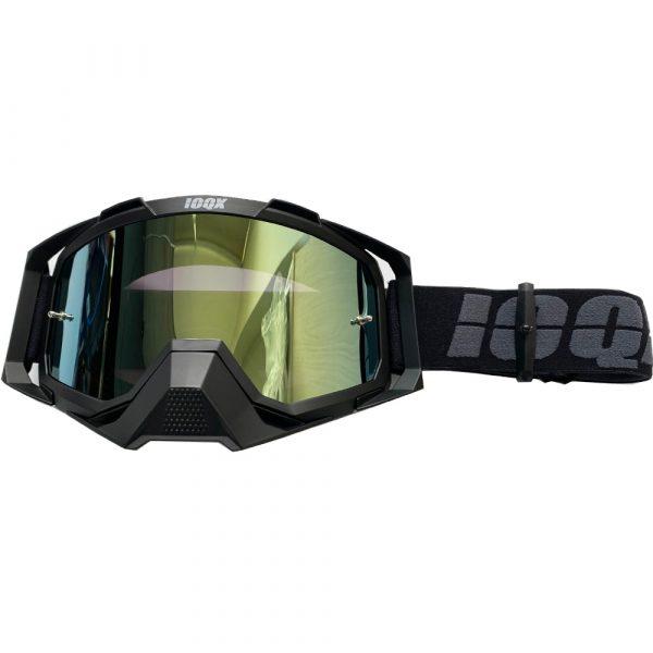 2021 הכי חדש משקפי שמש אופנוע מוטוקרוס בטיחותמעל הכל